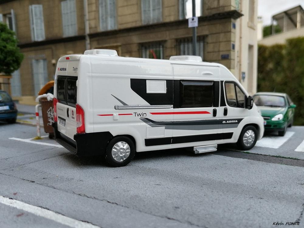 FIAT Fiat_d13