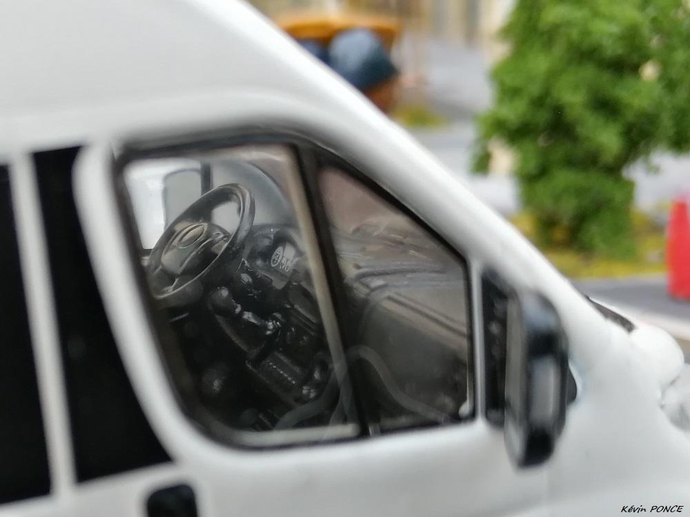 FIAT Fiat_d15