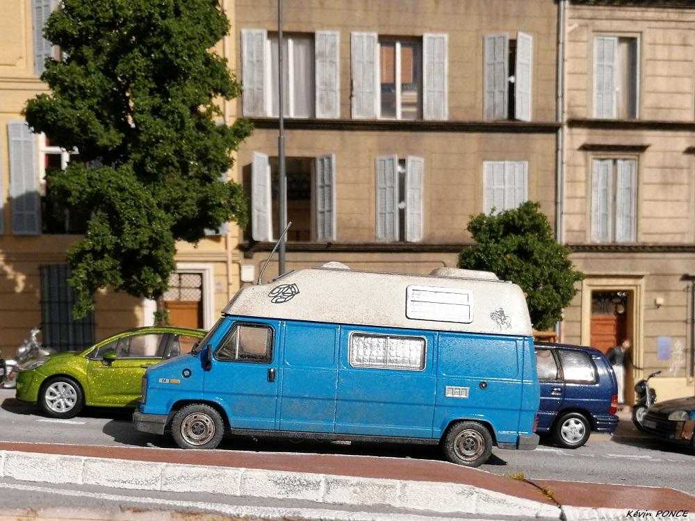 FIAT Fiat_d16