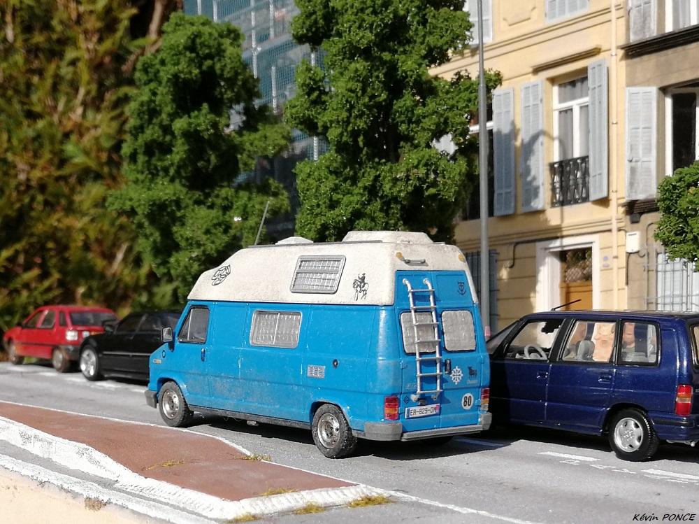 FIAT Fiat_d17