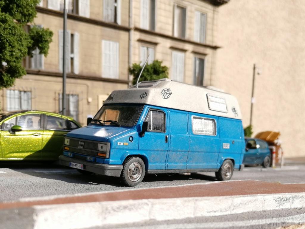 FIAT Fiat_d18