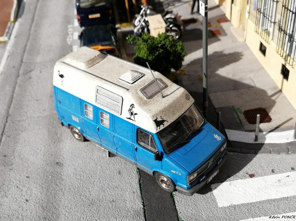 FIAT Fiat_d21
