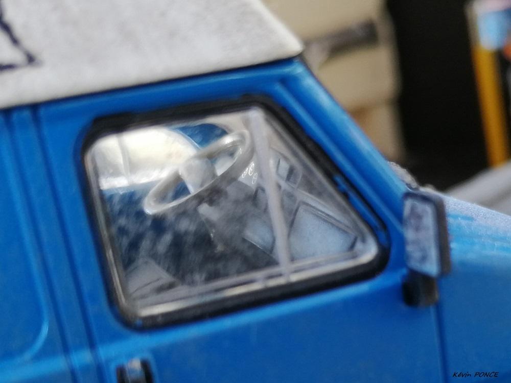 FIAT Fiat_d22