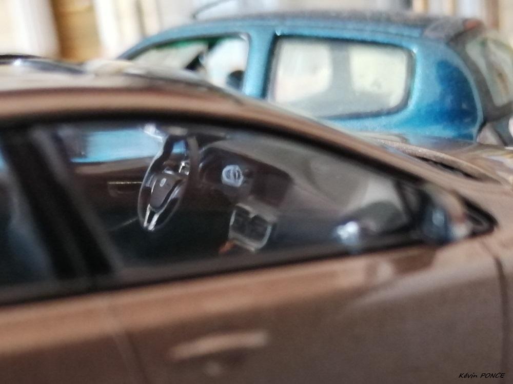 VOLVO Volvo_38
