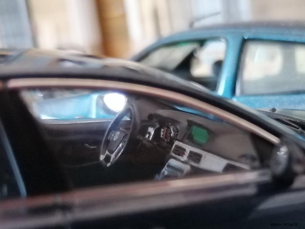 VOLVO Volvo_41