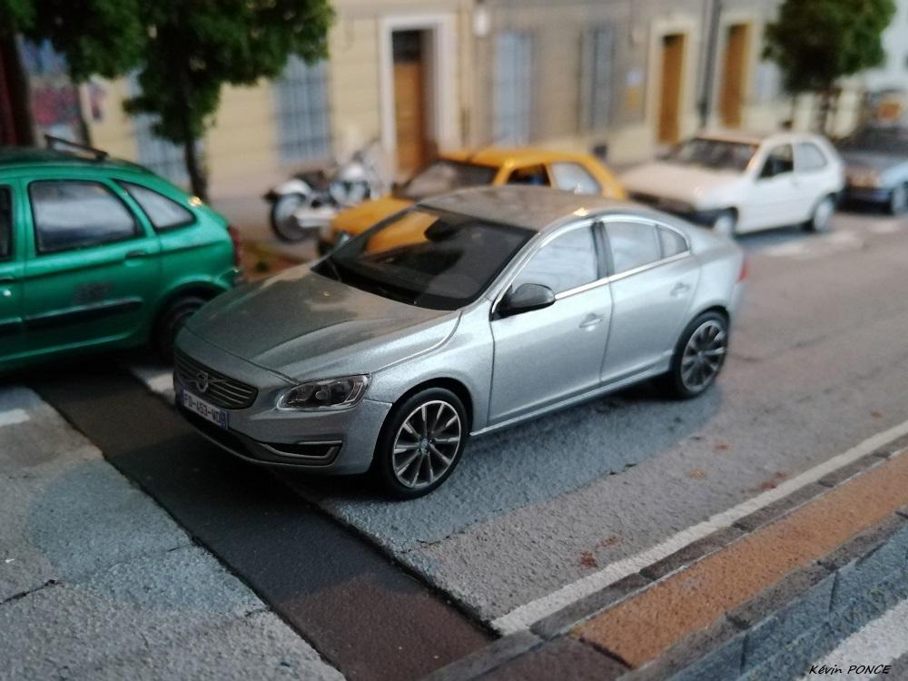 VOLVO Volvo_44