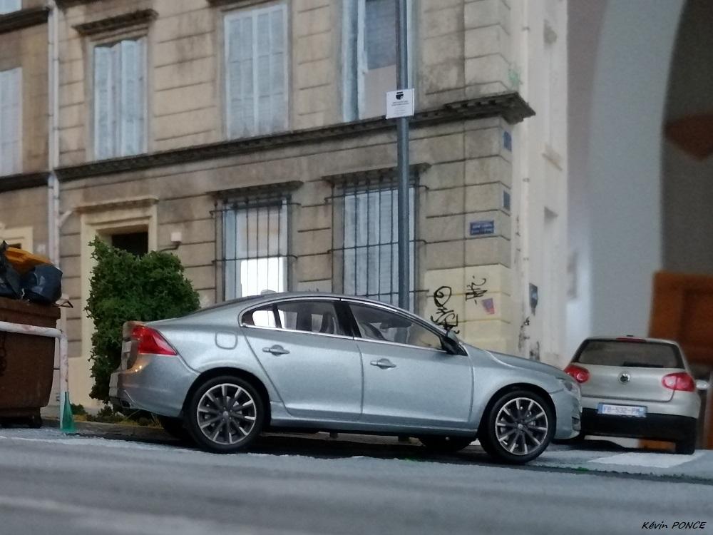 VOLVO Volvo_47