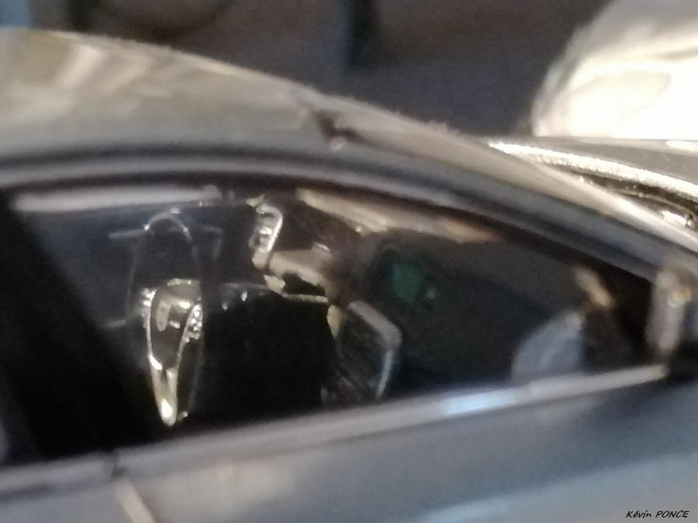 VOLVO Volvo_48