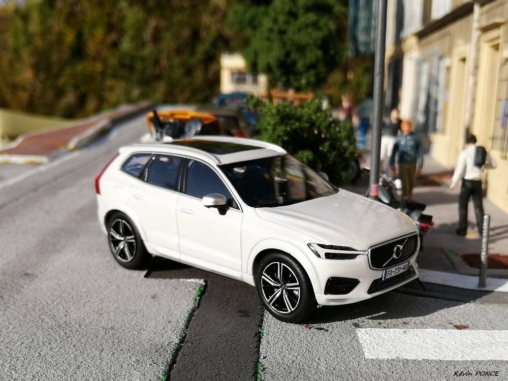 VOLVO Volvo_58