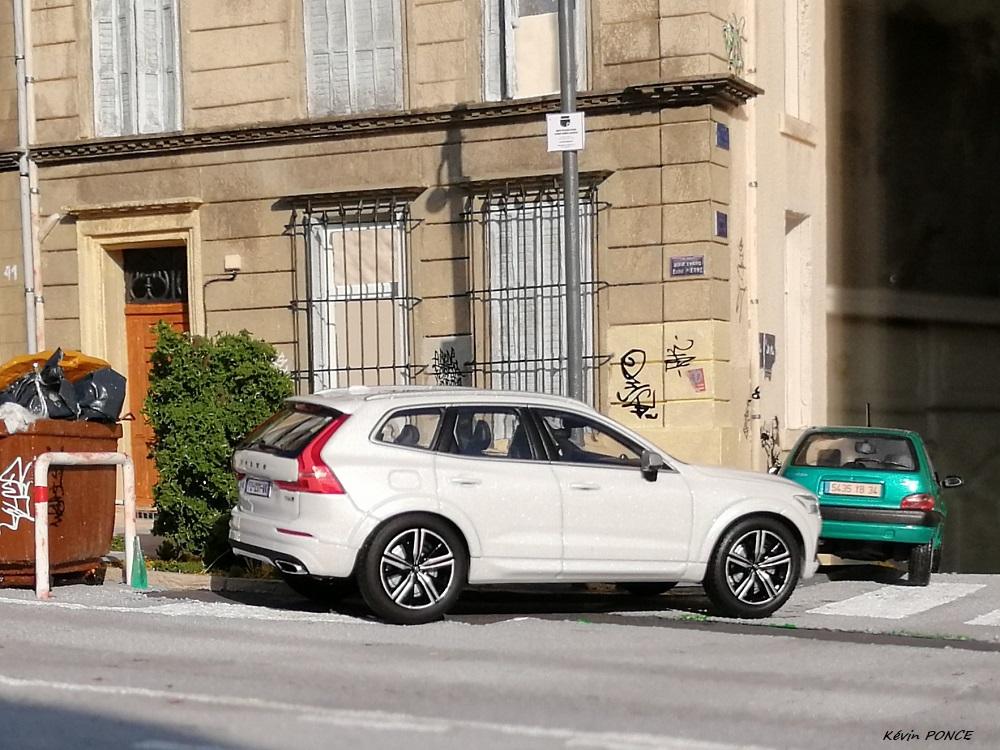VOLVO Volvo_59