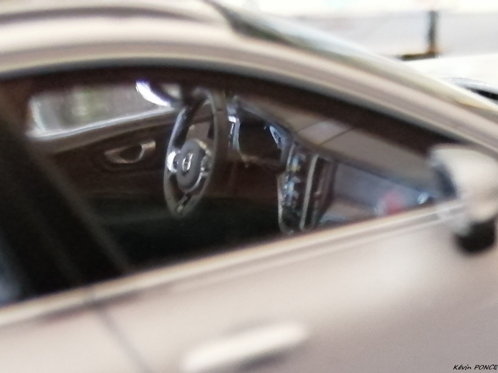 VOLVO Volvo_64