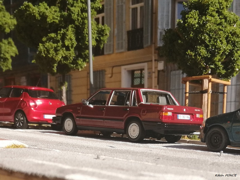 VOLVO Volvo_68