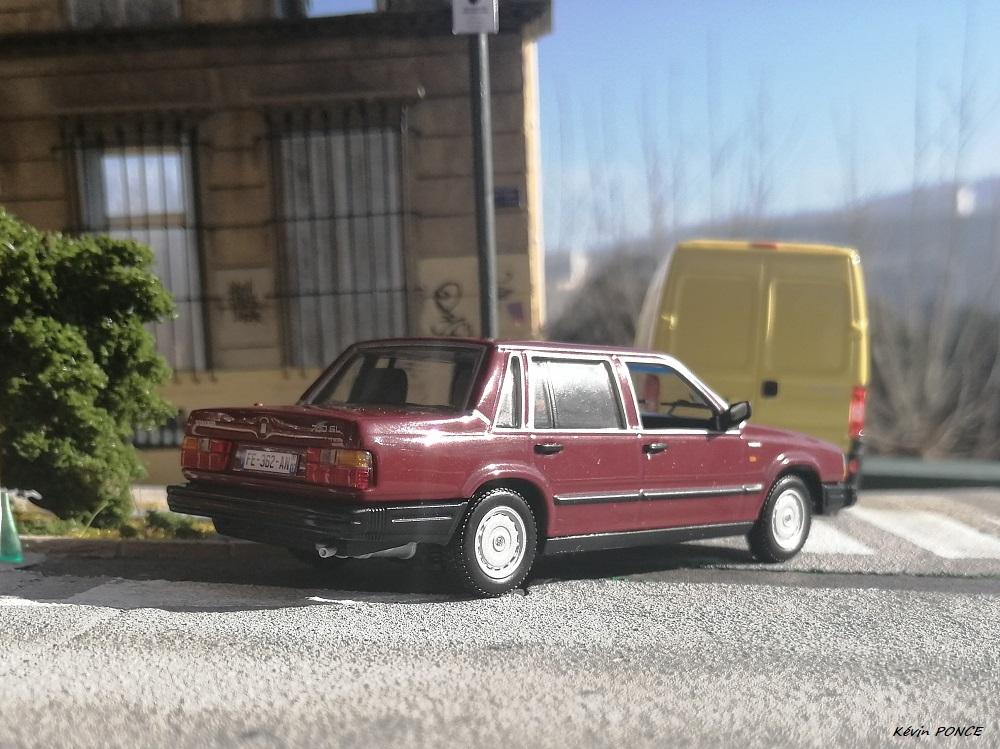VOLVO Volvo_69