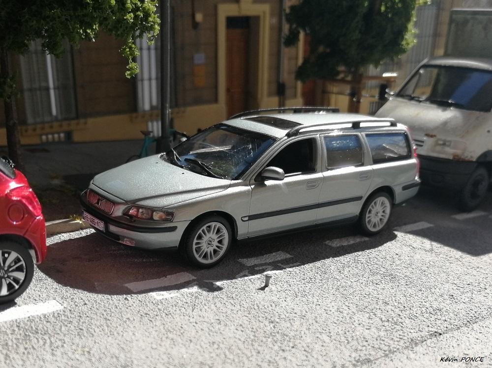 VOLVO Volvo_81