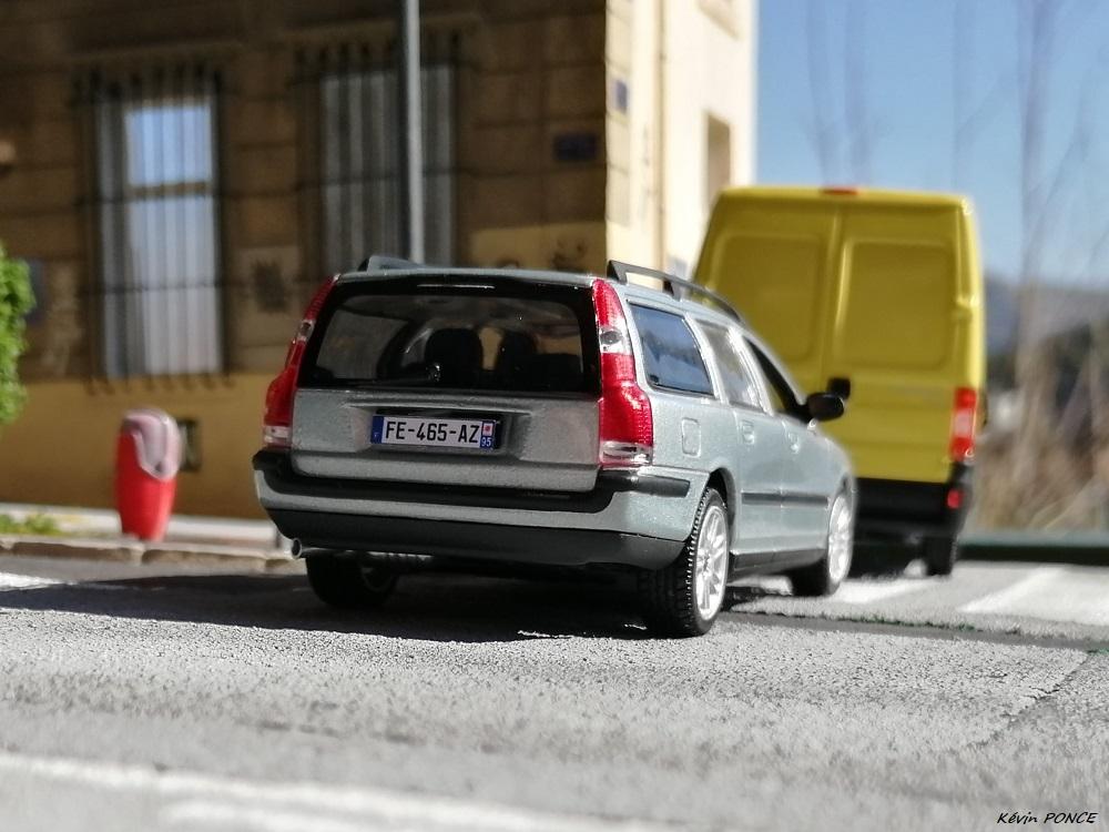 VOLVO Volvo_84