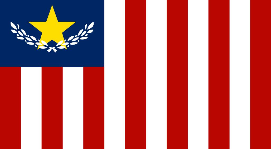 Contra Costa County Autonomous Dockyard Flag_c10