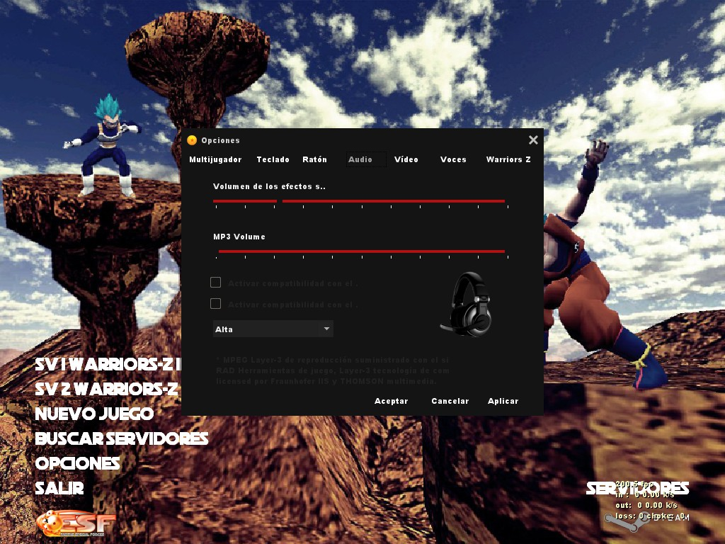 [GUI] Para ESF FCX V1.2 By Josew.- 20210413