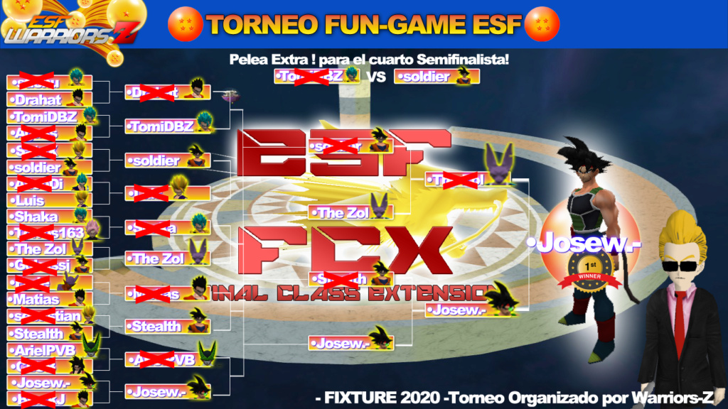[TORNEO] ESF FUN-GAME 2020 Fix10