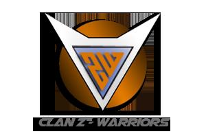 [Clan] Lista de Miembros Oficiales Z[w] Logo_c10