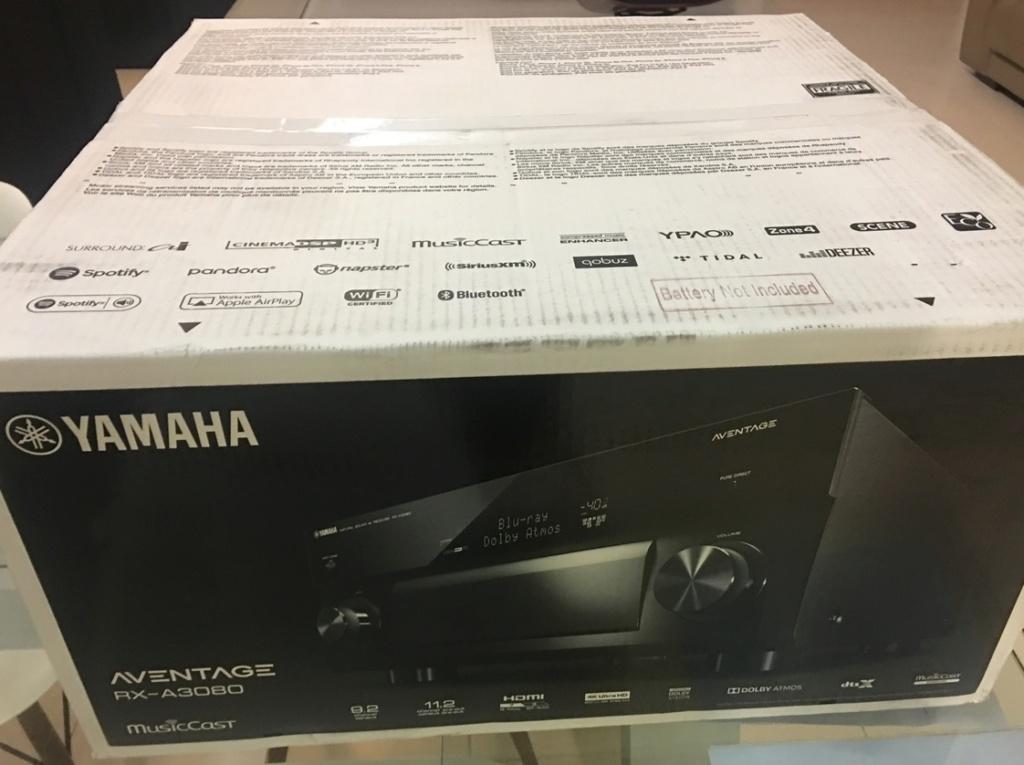 Yamaha Aventage RXA3080 [SOLD] Img_6014