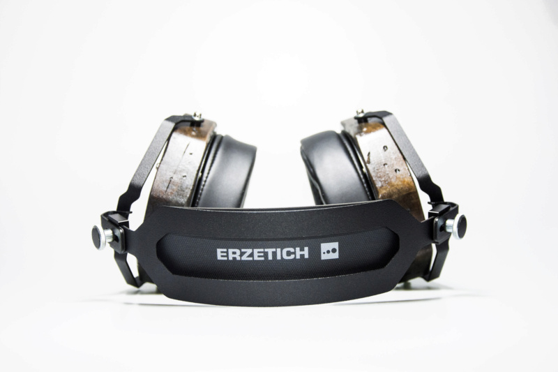Erzetich - combo Ampli Deimos e cuffia Phobos  77-erz10