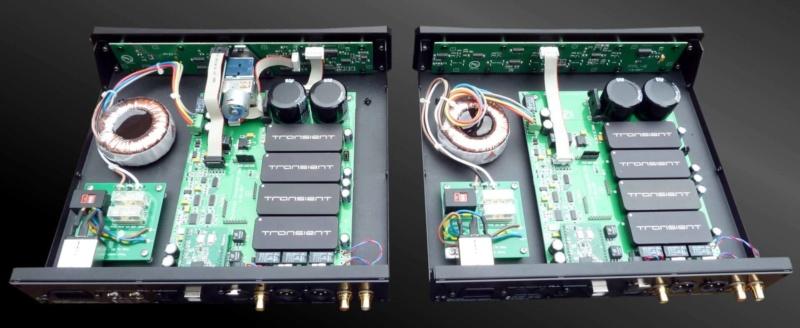 DAC Metrum Acoustics Onyx Jade-o10