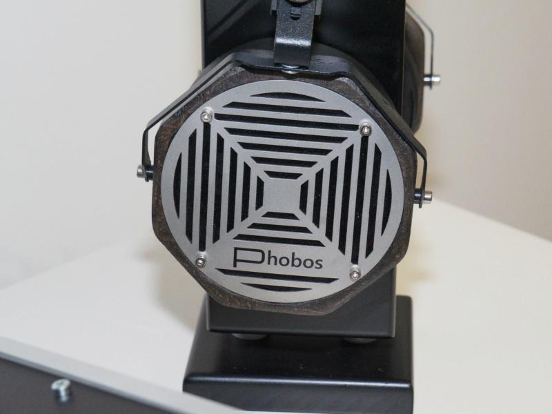 Erzetich - combo Ampli Deimos e cuffia Phobos  Partic10