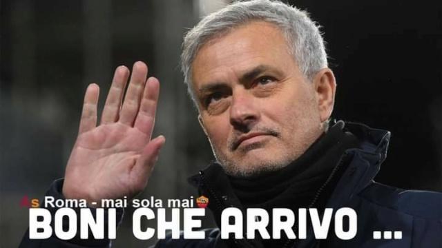 Calcio -  Serie A 2020-2021 - Pagina 4 Whatsa18
