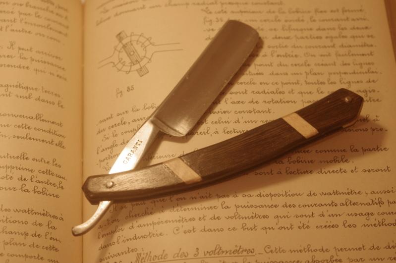 Chasses de Raminagrobis (ex : bois stabilisé) Imgp2316