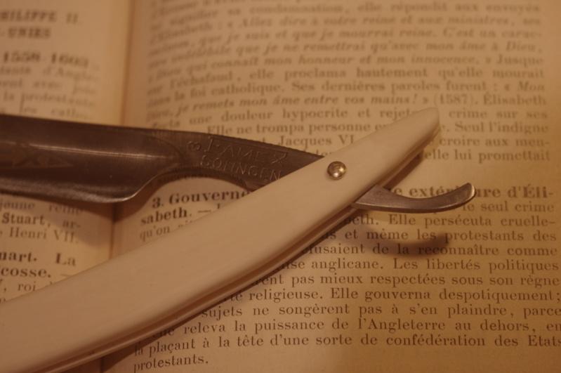 Chasses de Raminagrobis (ex : bois stabilisé) Imgp2322