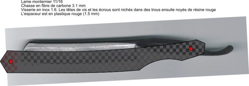 Chasses de Raminagrobis (ex : bois stabilisé) P12_mo11