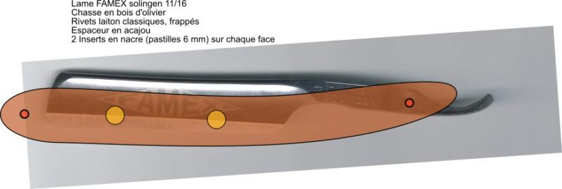 Chasses de Raminagrobis (ex : bois stabilisé) P13_fa10
