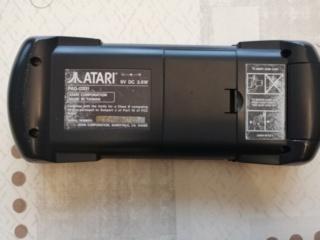 Vendu Atari lynx avec des jeux 83ad3d10