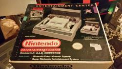 Recherche accessoire Nintendo entertainment center 8dc0ec10