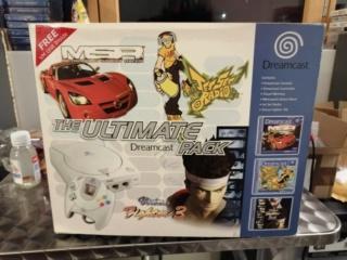 Recherche des packs de console dreamcast pour ma collection  Img_2016