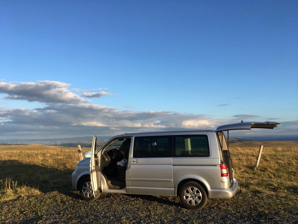 Conseils pour vendre mon Multivan T5 Img_4010