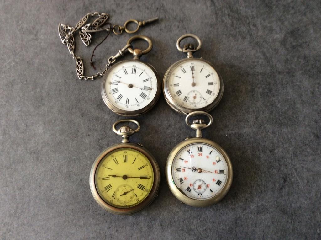 Un post qui référence les montres de brocante... tome IV - Page 39 B35a6310