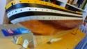 amerigo vespucci hachette vendo intera collezione Dsc_0010