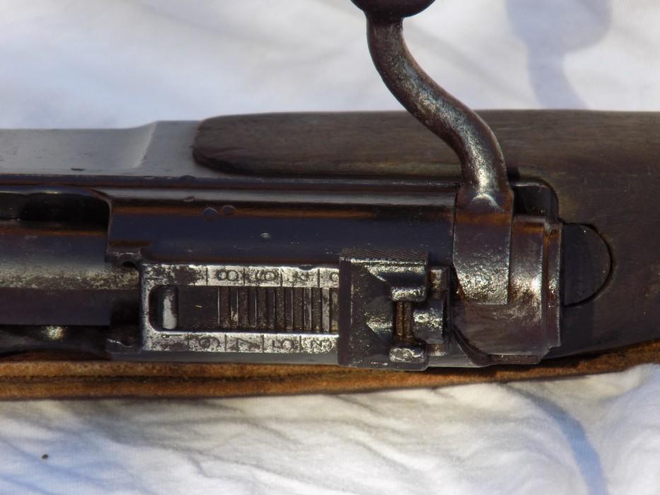 Mon MAS 36 1939 1311