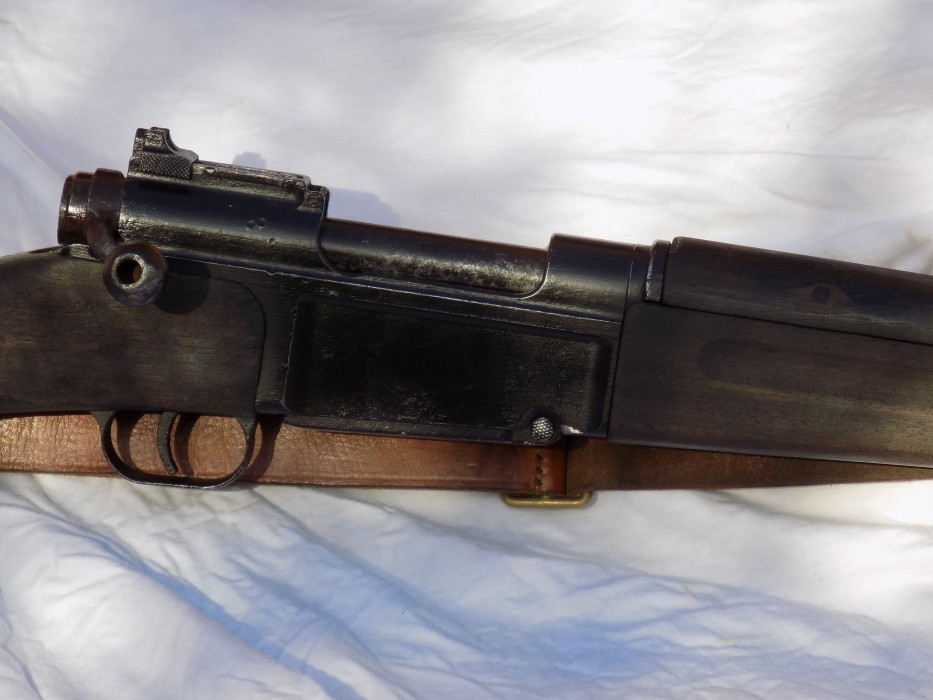 Mon MAS 36 1939 637