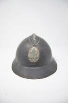 identification d'un casque adrian Dsc_0013