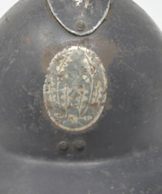 identification d'un casque adrian Dsc_0016