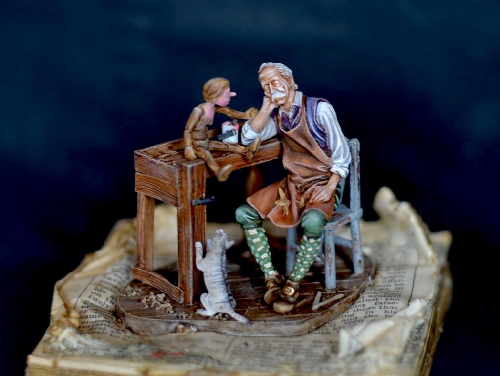 pinocchio de chez andrea miniatures Dsc_0210