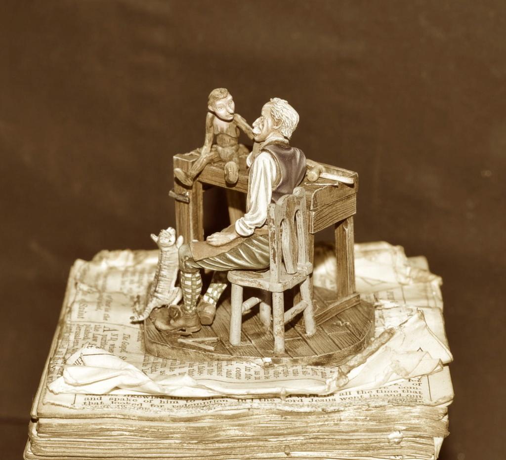pinocchio de chez andrea miniatures Dsc_0211