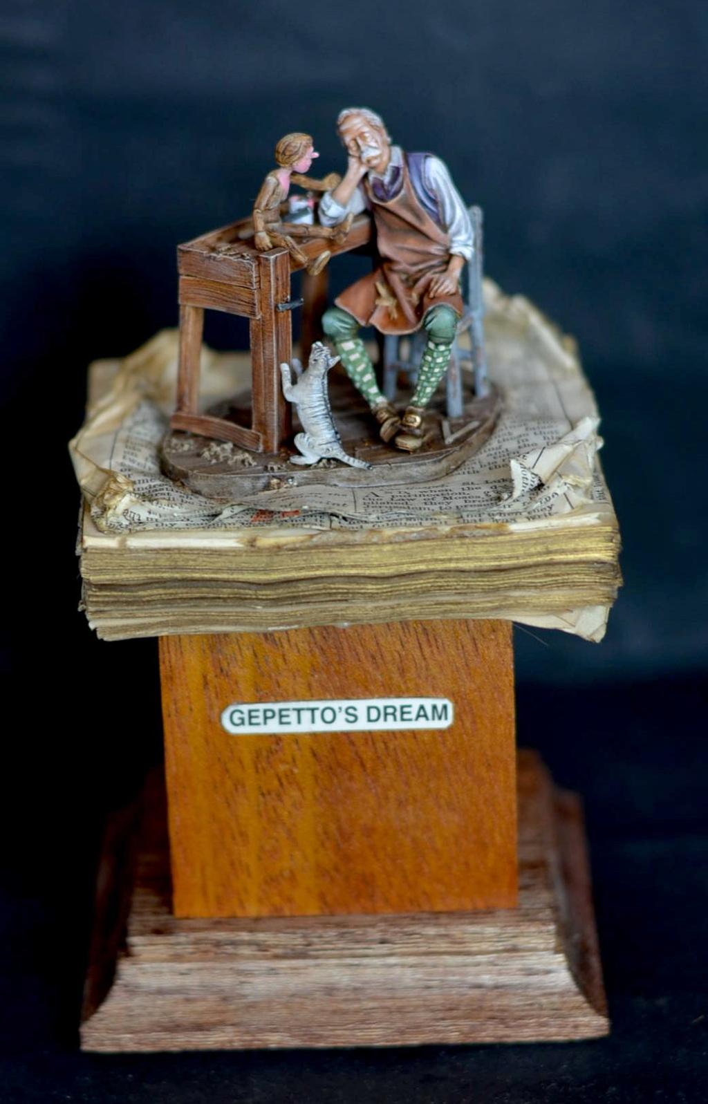 pinocchio de chez andrea miniatures Dsc_0212