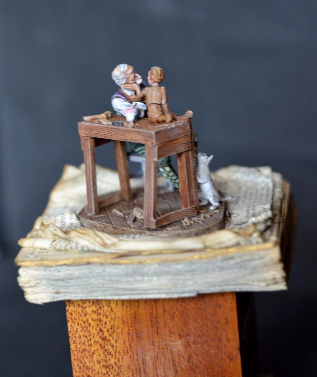 pinocchio de chez andrea miniatures Dsc_0213