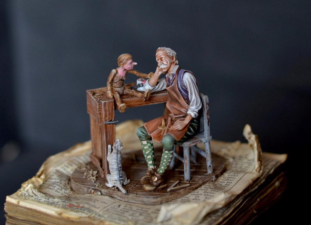 pinocchio de chez andrea miniatures Dsc_0214