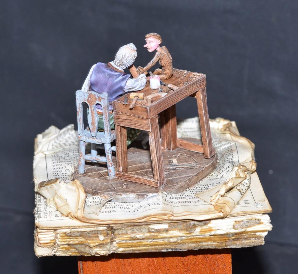 pinocchio de chez andrea miniatures Dsc_0215