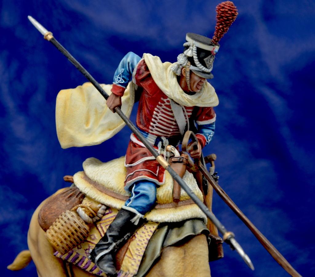 regiment des dromadaires, rpmodels Dsc_0226