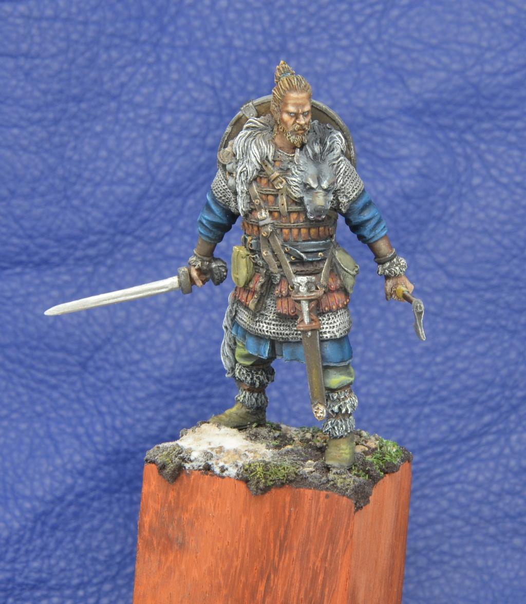 barbarian de chez ibris 54 mm Dsc_1521